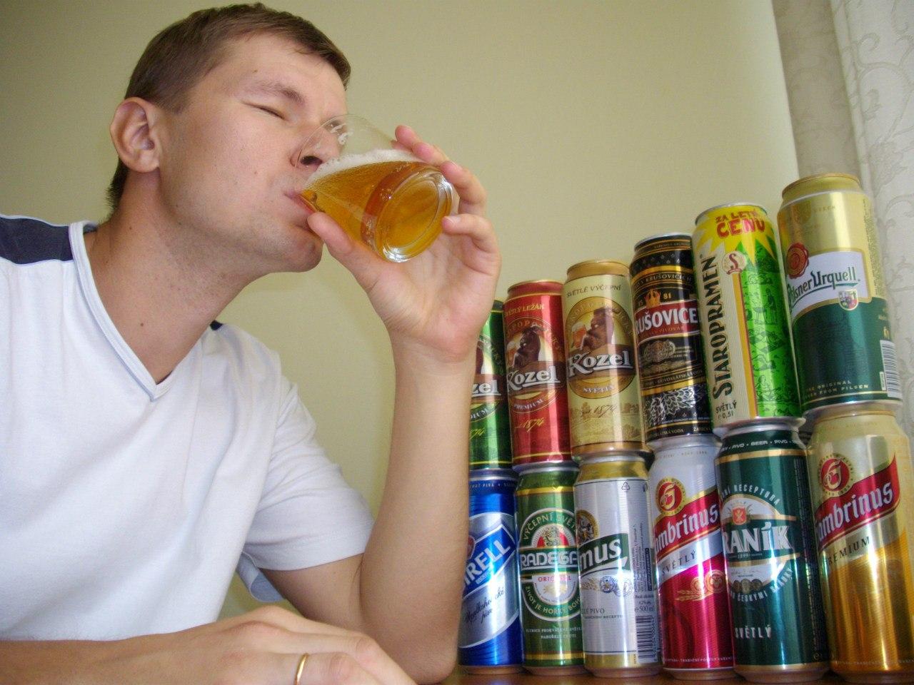 Наркотики алкоголизм презентация к уроку