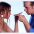 заставить мужа признаться в измене