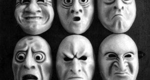 Как качество ремонта влияет на эмоциональное состояние