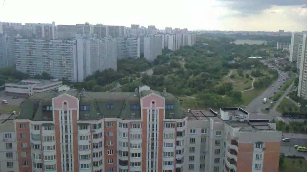«25 ЭТАЖ» - возможность приобрести хорошую квартиру по выгодной стоимости
